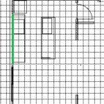 キッチンの壁、タイルVSキッチンパネルを考える!実はキッチン全体の雰囲気も変わる?