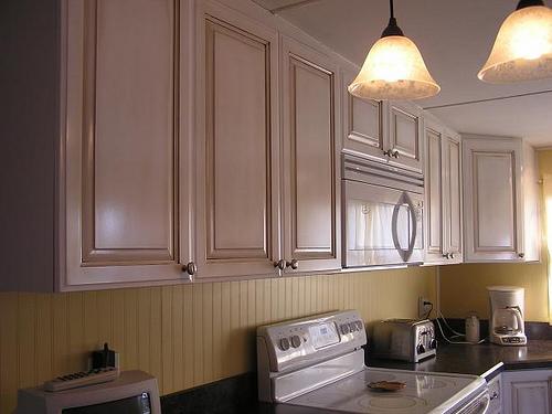 ホワイトキッチン9