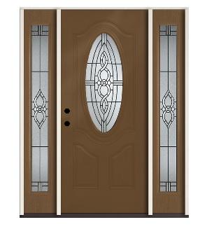 玄関ドアダブル3