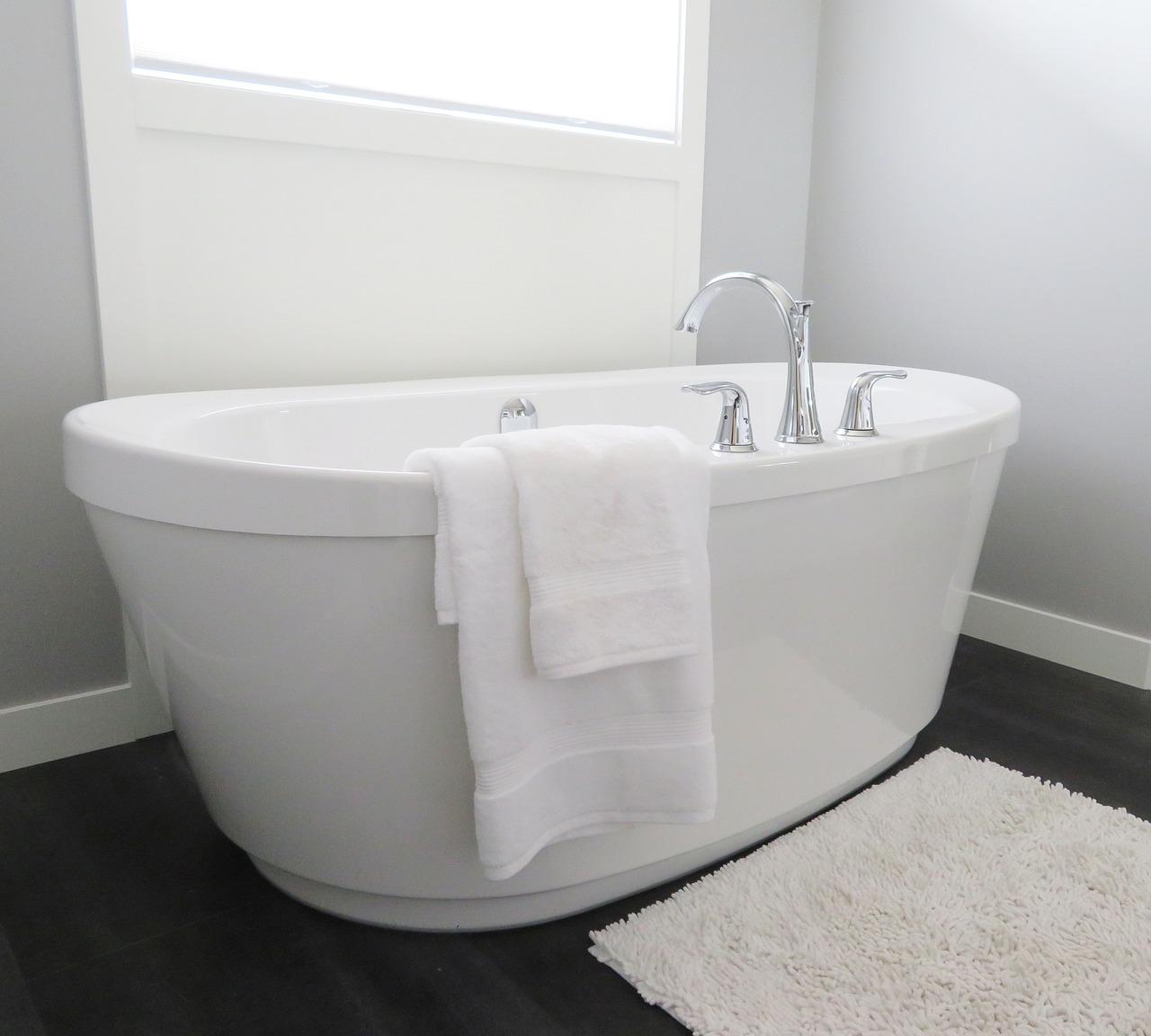 バスルーム4pix