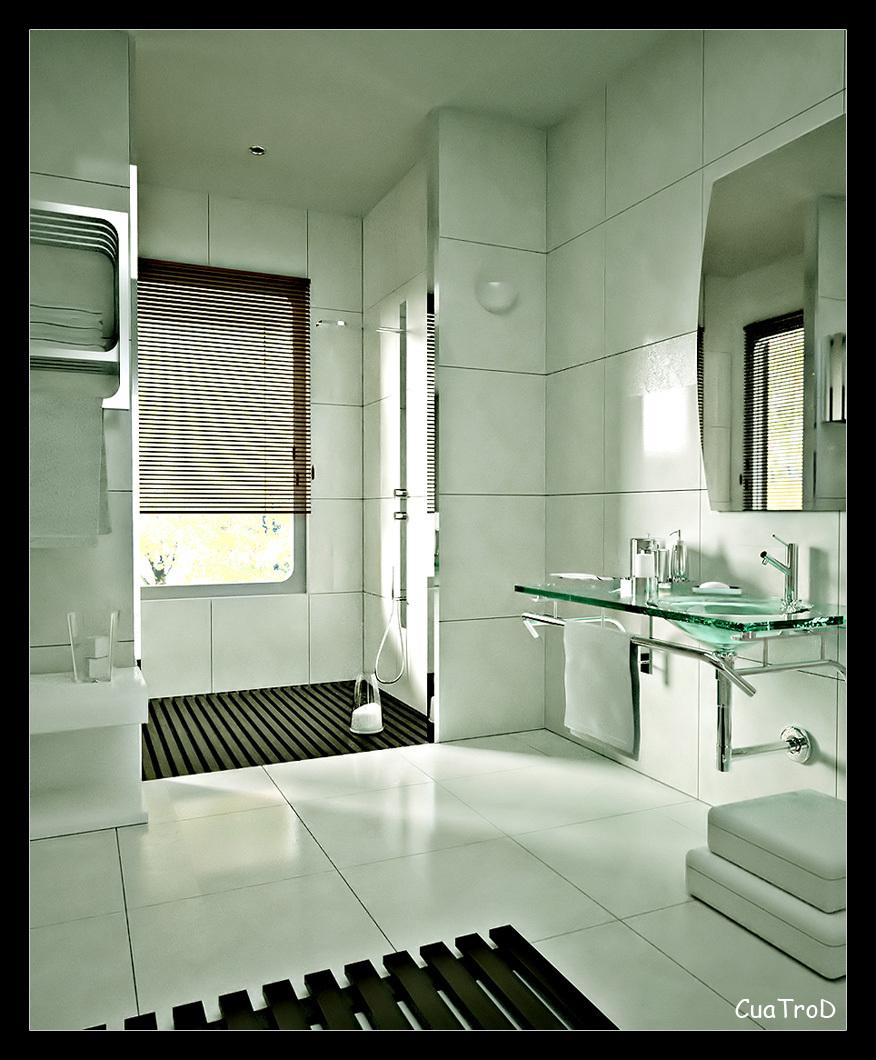 バスルーム15cc
