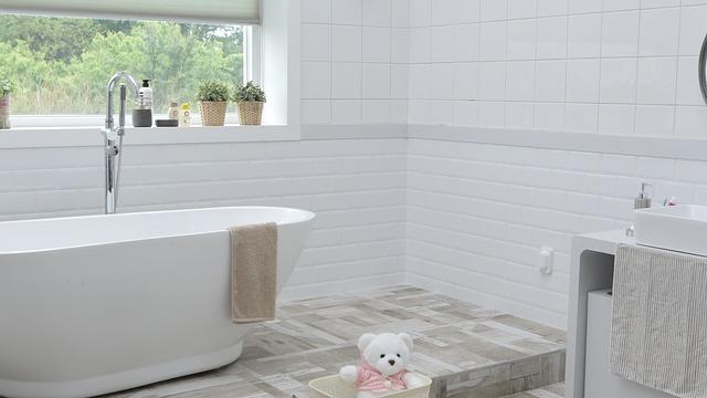 バスルーム19pix