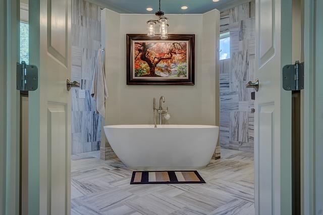 バスルーム21pix