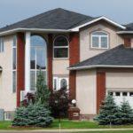 屋根の形と屋根勾配と予算の関係性   家の外観を考える!
