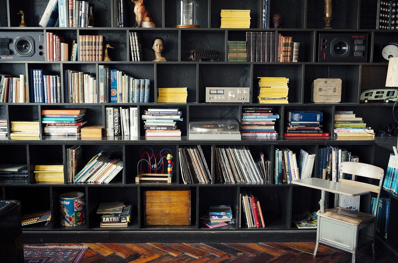 bookshelf-413705_1280.jpg