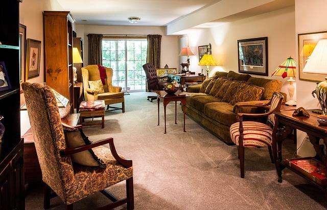 family-room-382150_640.jpg