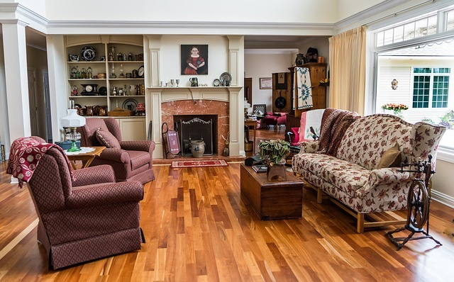living-room-1558191_640.jpg