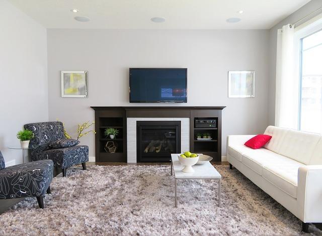 living-room-2485945_640.jpg