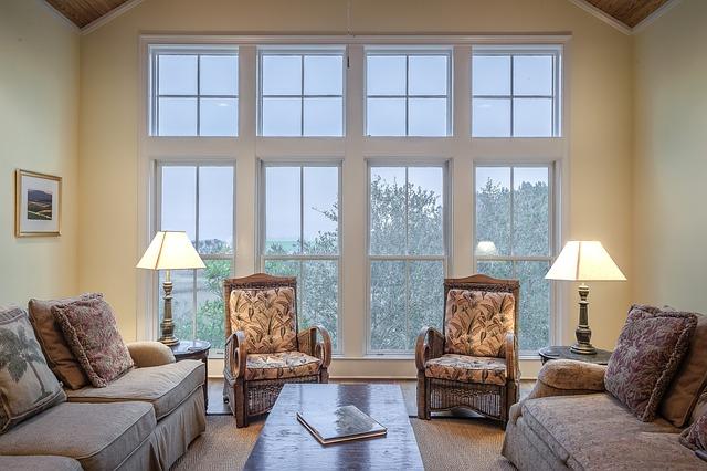 living-room-389264_640.jpg