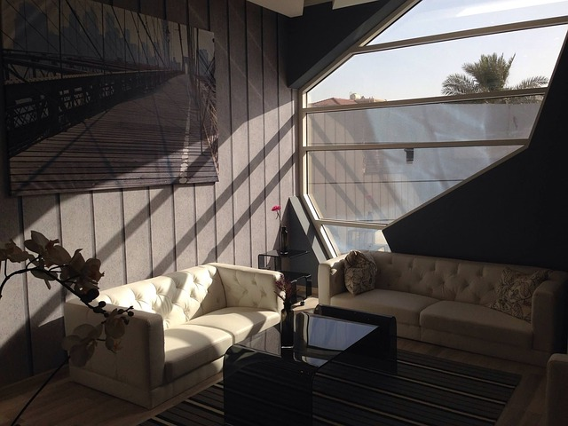 living-room-437205_640.jpg