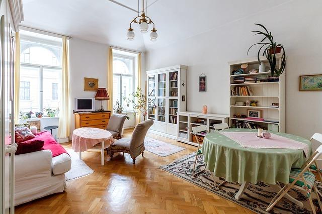 living-room-527646_640.jpg