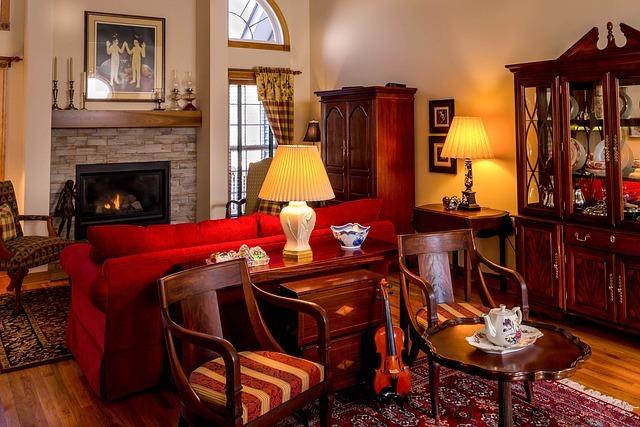 living-room-670237_640.jpg