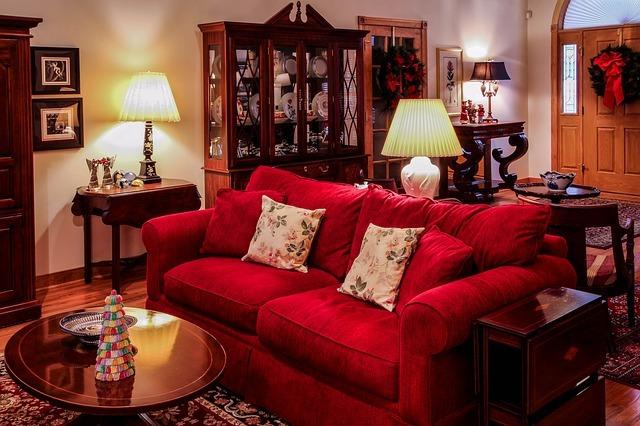 living-room-670240_640.jpg