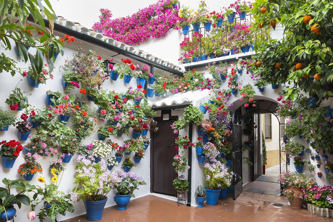 patios-de-cordoba-1520509_1280.jpg
